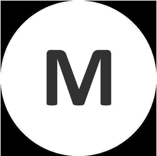 趣模板-亲测可用完整网站模板源码