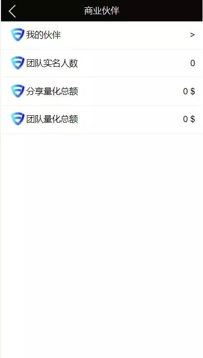 Token钱包系统开发 区块链数字资产 区块链游戏源码2.0版 网站源码 第7张